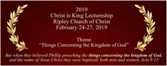 2019Lectureship1